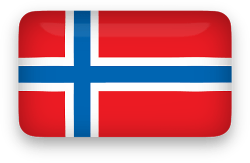 norway-flag-clipart-1.png